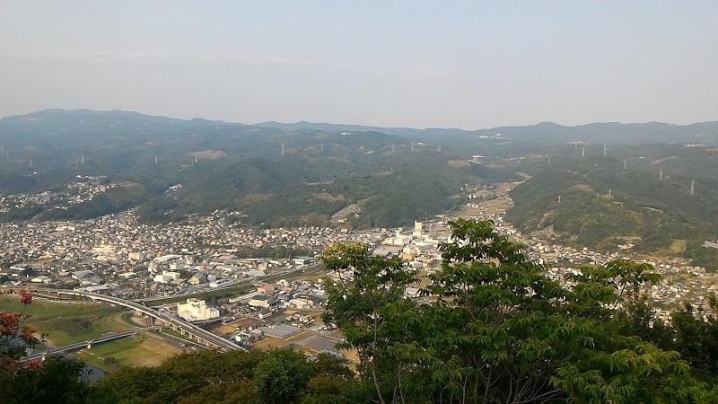 f:id:Daisuke-Tsuchiya:20160521233532j:plain