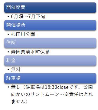 f:id:Daisuke-Tsuchiya:20160527181316p:plain