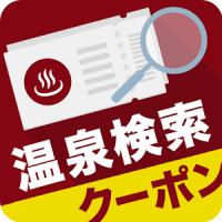 f:id:Daisuke-Tsuchiya:20160612113834p:plain