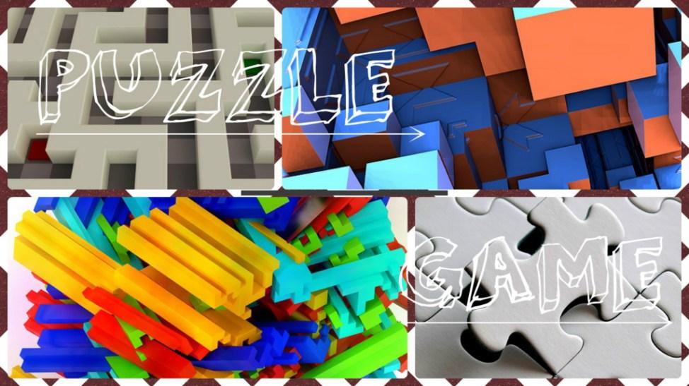 おもしろいパズルゲームアプリランキング