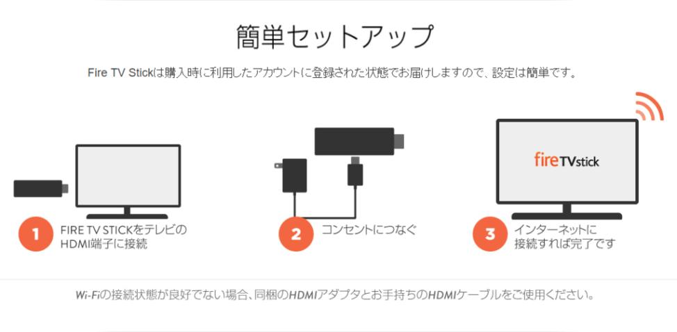 f:id:Daisuke-Tsuchiya:20160713114409p:plain