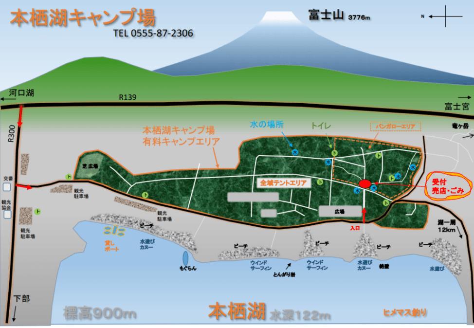 f:id:Daisuke-Tsuchiya:20160723165754p:plain