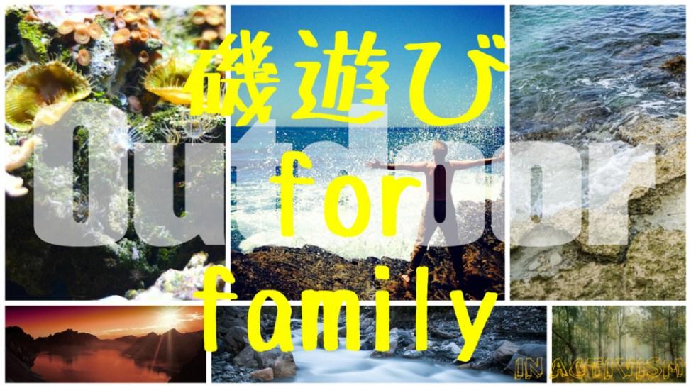 f:id:Daisuke-Tsuchiya:20160728161440j:plain