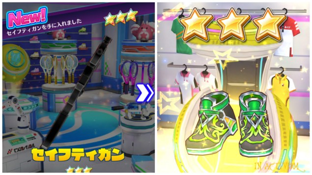 f:id:Daisuke-Tsuchiya:20160805222329j:plain