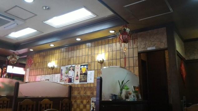f:id:Daisuke-Tsuchiya:20160814152043j:plain