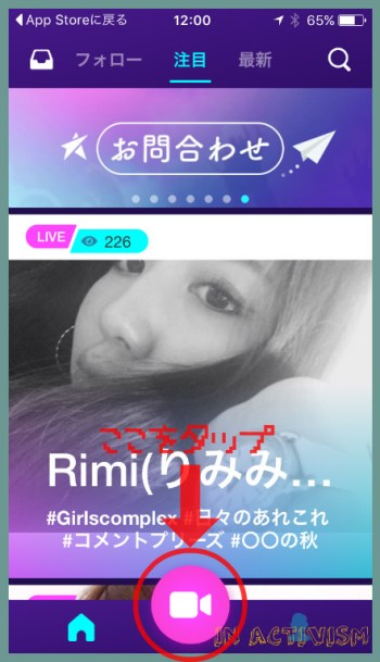 f:id:Daisuke-Tsuchiya:20160915131400j:plain