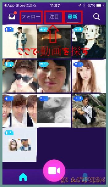 f:id:Daisuke-Tsuchiya:20160915140536j:plain