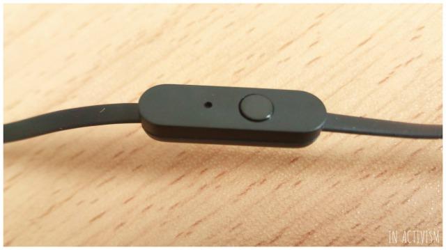 dodocool ハイレゾ対応 Hi-Res イヤホン 24-bit高解像度 高遮音性ヘッドホン Siri支持 3.5mmカナル型リモコン