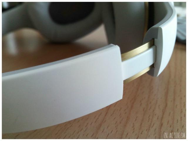 Xiaomi Headphonesアジャスター