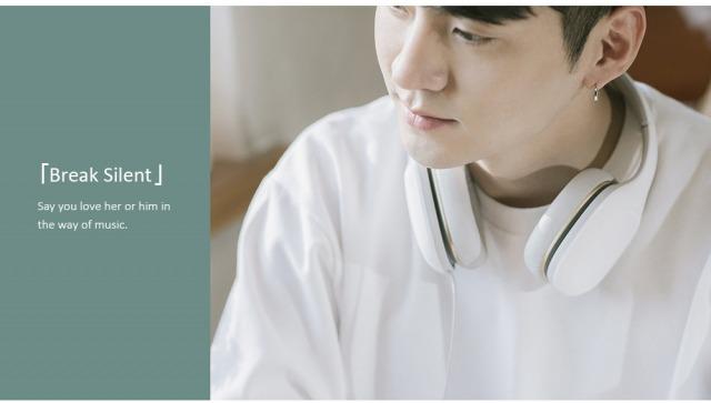 Xiaomi Headphones評価