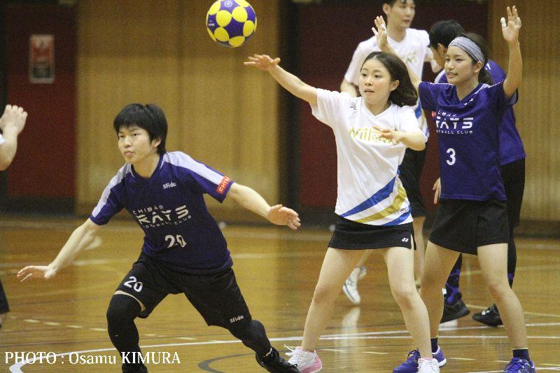 f:id:HajimeShinohara:20161206040747j:plain