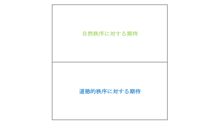 f:id:Manga_Maestro:20171117145607p:plain