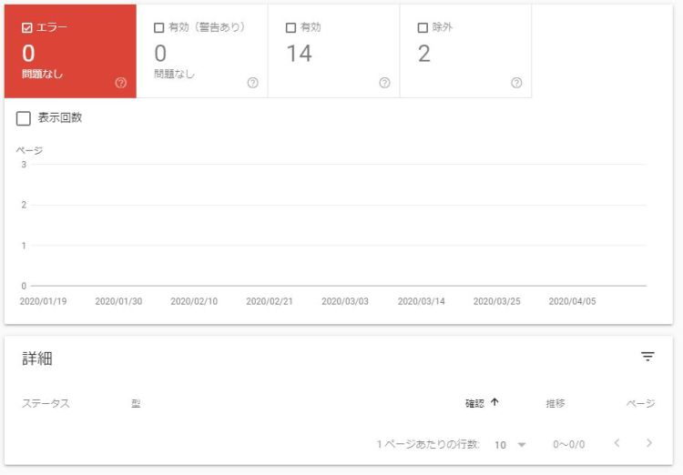 f:id:Sukenojo1023:20200419095343j:plain
