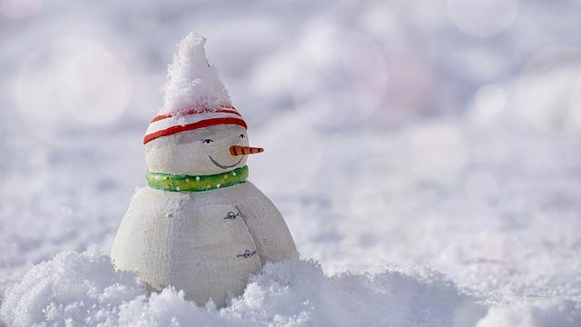 メルティーキッス 冬季限定