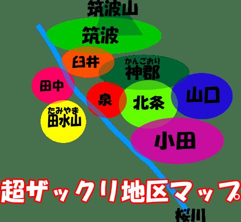f:id:TSUKUBAtaishis:20170821213115p:plain