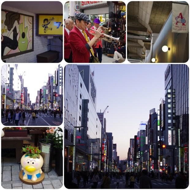 f:id:Yotaro:20151026123755j:image