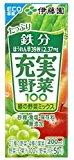 f:id:amakawawaka:20170225230101j:image