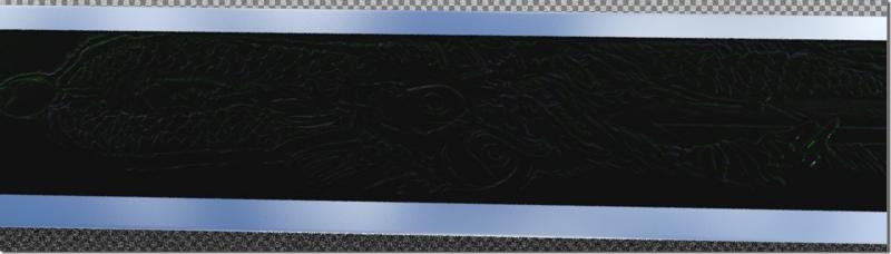 f:id:amakawawaka:20170320104636j:image