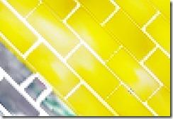 f:id:amakawawaka:20170326172841j:image