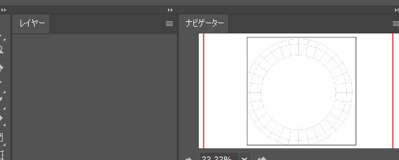 f:id:amakawawaka:20170529154123j:image
