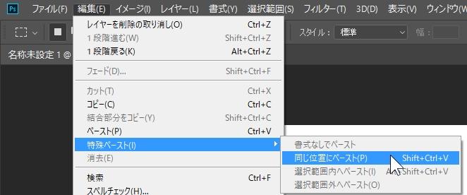 f:id:amakawawaka:20180112123214j:plain