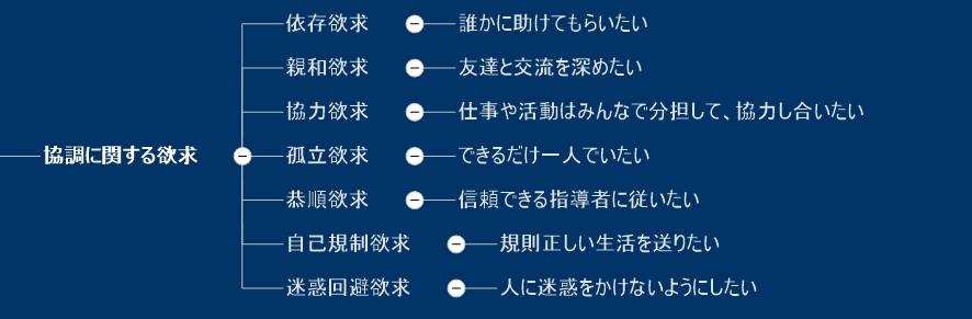 f:id:amakawawaka:20180422093332j:plain
