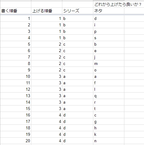 f:id:amakawawaka:20180501051118j:plain