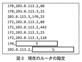 f:id:aolaniengineer:20200129053217p:plain
