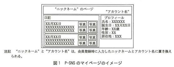 f:id:aolaniengineer:20200201204448p:plain