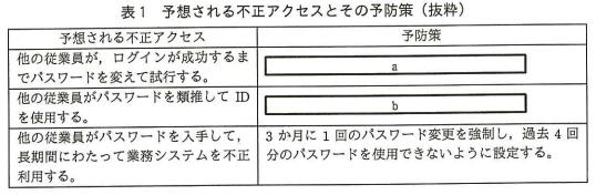 f:id:aolaniengineer:20200206141909p:plain