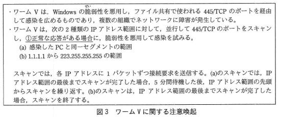 f:id:aolaniengineer:20200417161819p:plain