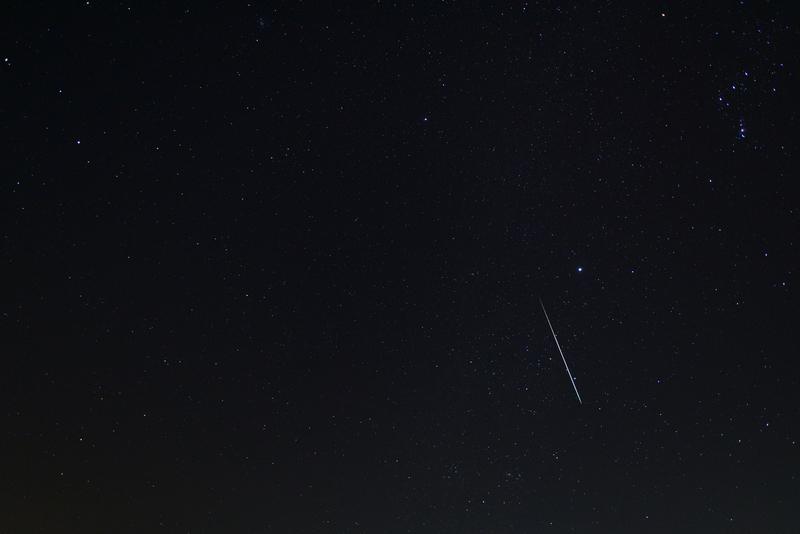 2018-12-14 ふたご座流星群-1