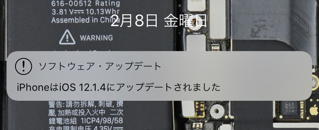 f:id:bambamboo333:20190208045440j:plain