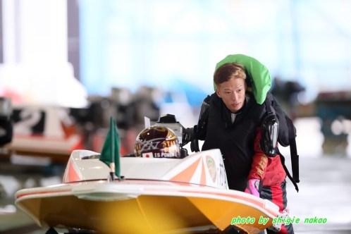 f:id:boatrace-g-report:20180922185014j:plain