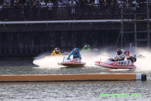 f:id:boatrace-g-report:20180923185917j:plain