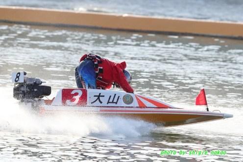 f:id:boatrace-g-report:20180923190253j:plain