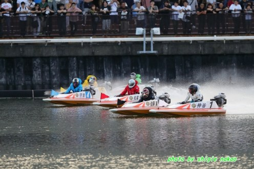 f:id:boatrace-g-report:20180923190339j:plain