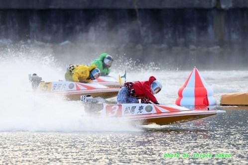f:id:boatrace-g-report:20180923190446j:plain
