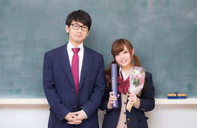f:id:buchibuchi4647:20190402184245j:plain