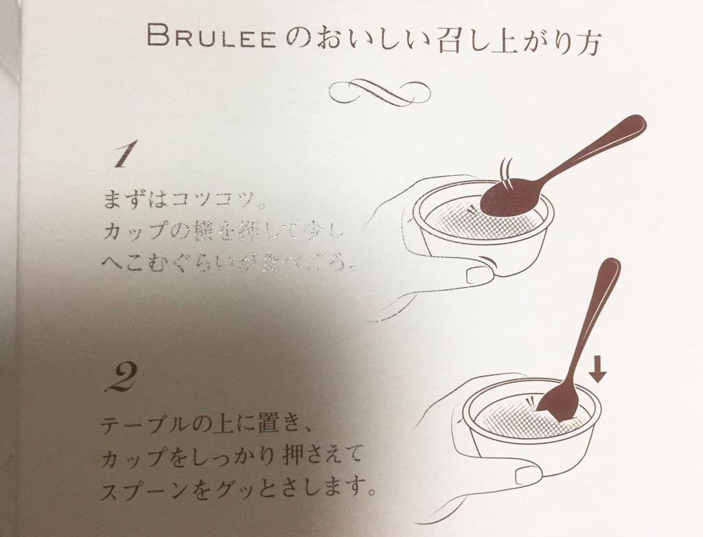 f:id:byousatsu-pn2:20170507165451j:plain