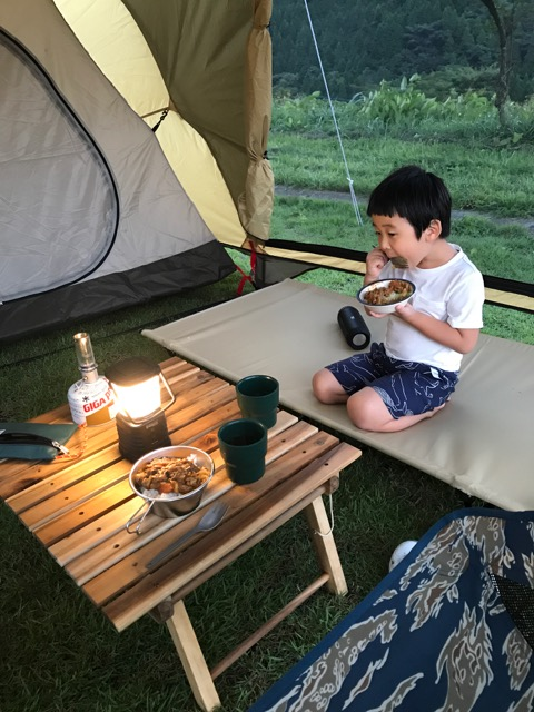 f:id:campers-delight:20180127212838j:plain