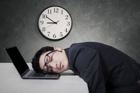 「残業」の画像検索結果