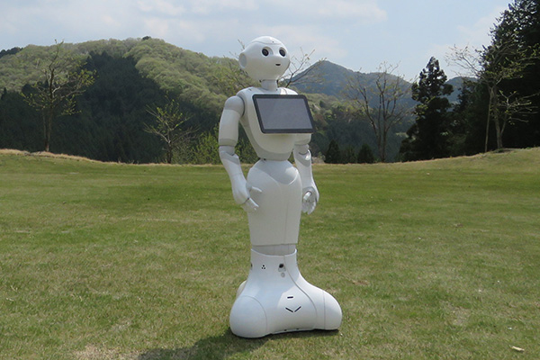 f:id:golf_samurai11:20180623182203j:plain