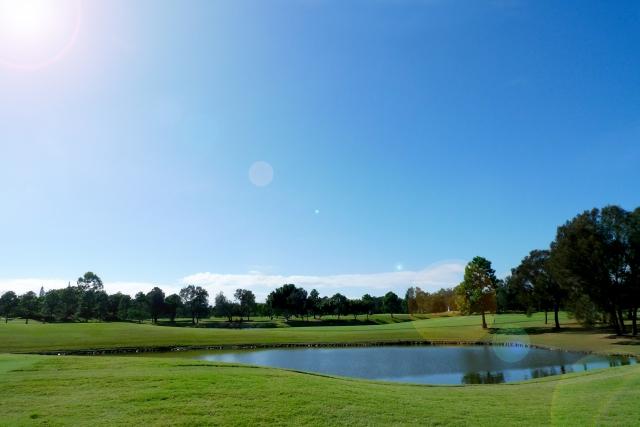 f:id:golf_samurai11:20180726223553j:plain