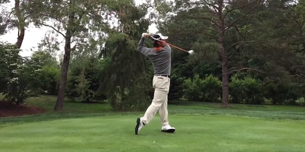 f:id:golf_samurai11:20181023104405j:plain