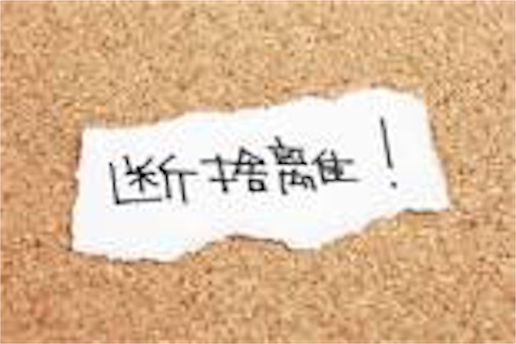 f:id:h-shiratama07:20190105235021j:image
