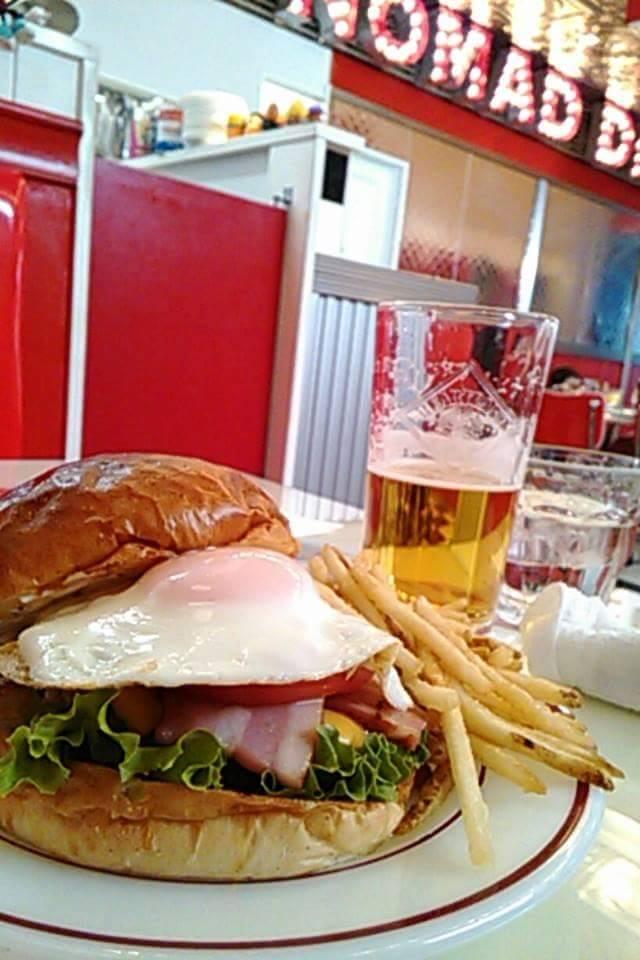 f:id:hamburger_megane:20200313115239j:plain