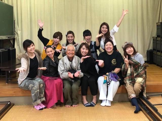 f:id:haro33takoshi:20171102104144j:plain