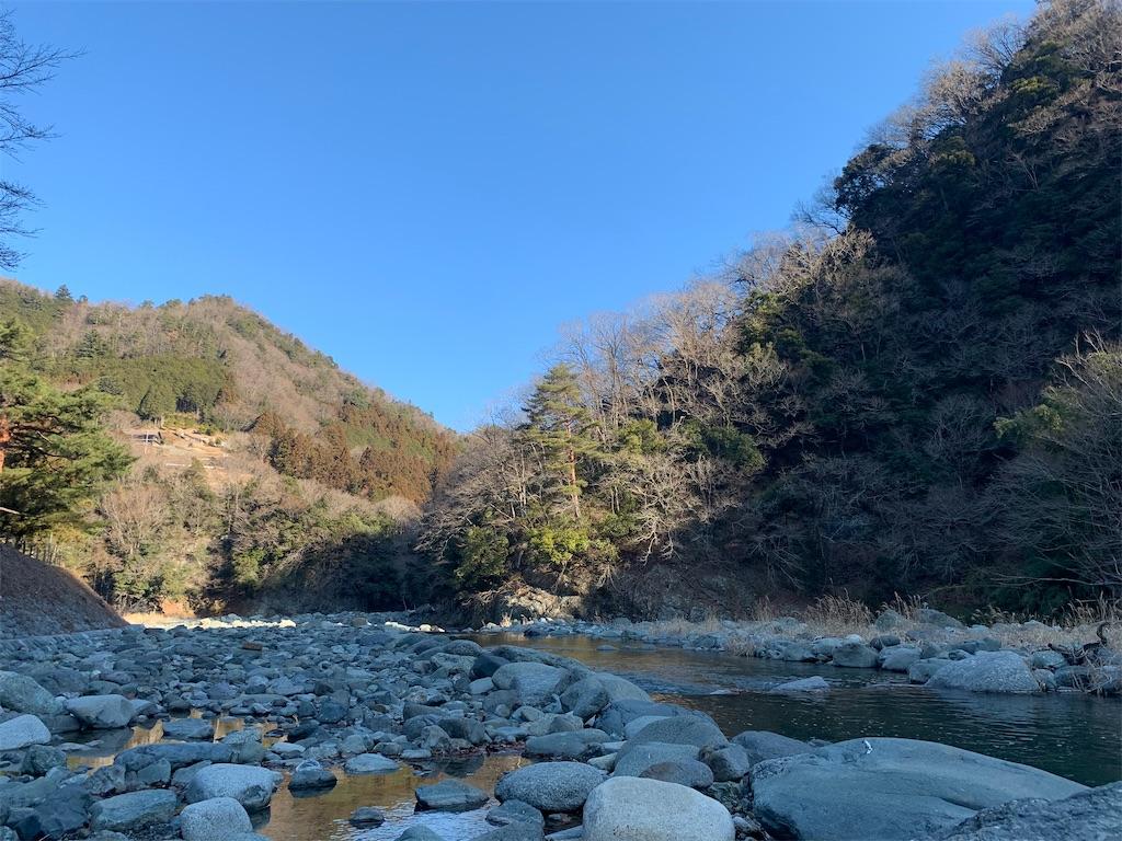 f:id:hiroki122518:20210204162922j:image