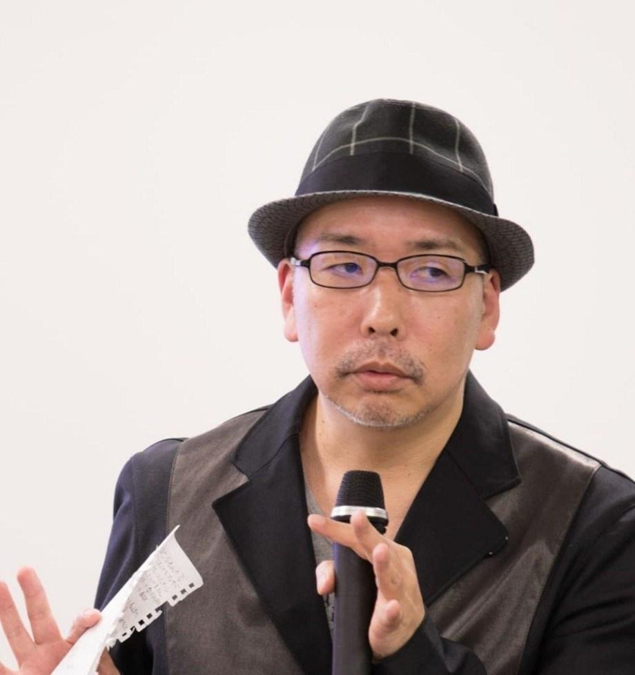 f:id:horiuchiyasutaka:20180227163858j:plain